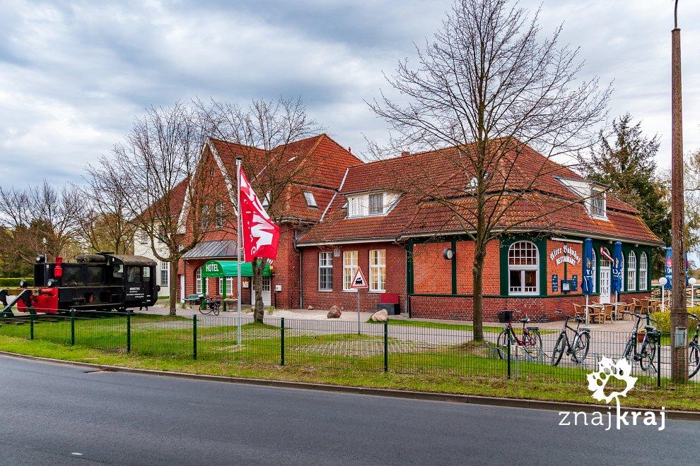 [Obrazek: prerow-hotel-stary-dworzec-morze-baltyck...a-6449.jpg]