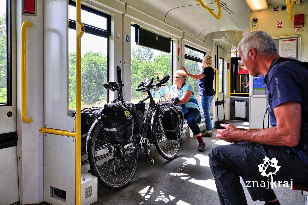 [Obrazek: przedzial-bagazowo-rowerowy-w-wojaku-szw...a-9673.jpg]