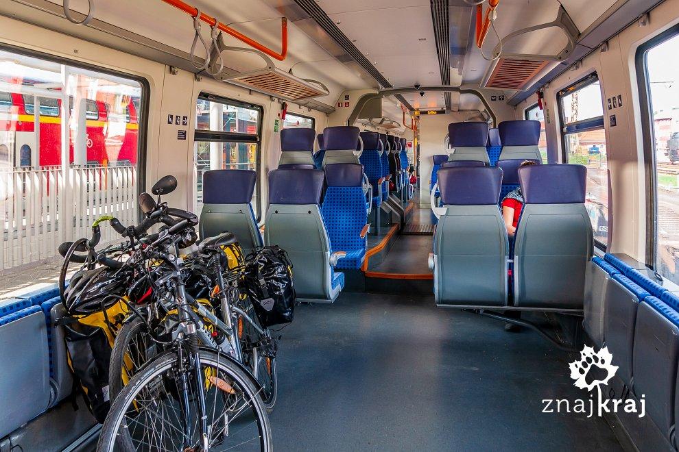 [Obrazek: przedzial-na-rowery-w-pociagu-db-frankon...a-4613.jpg]