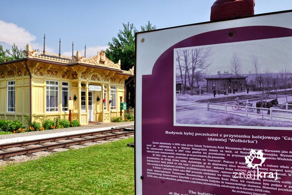 [Obrazek: przystanek-kolejowy-w-skansenie-rzeki-pi...a-8972.jpg]