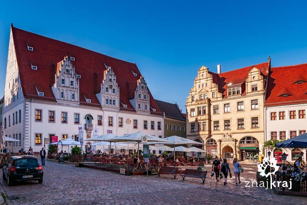 https://www.znajkraj.pl/files/styles/e/public/ratusz-i-rynek-w-misni-saksonia-2019-szymon-nitka-5421.jpg