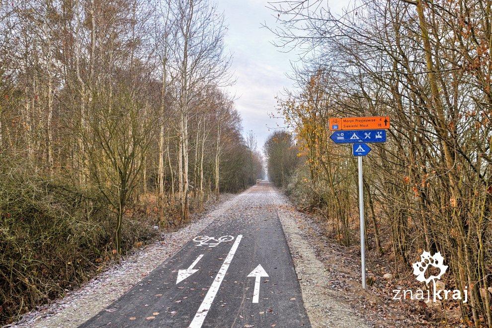 rowerowe-drogowskazy-kierunek-siekierki-