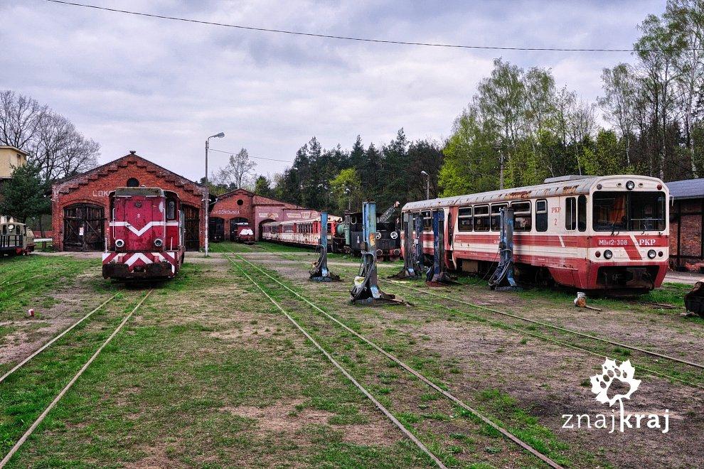 [Obrazek: rudy-zabytkowa-stacja-subregion-zachodni...a-3113.jpg]
