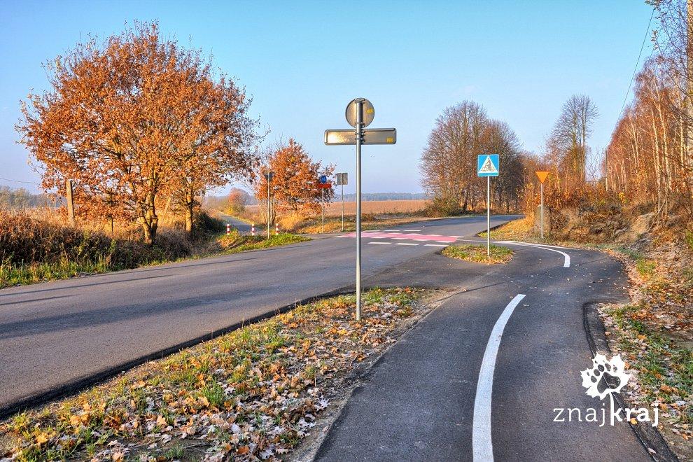 skrzyzowanie-drogi-rowerowej-z-szosa-pom
