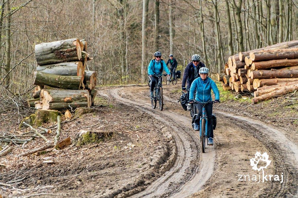 trasa-rowerowa-na-wzgorzach-dylewskich-m