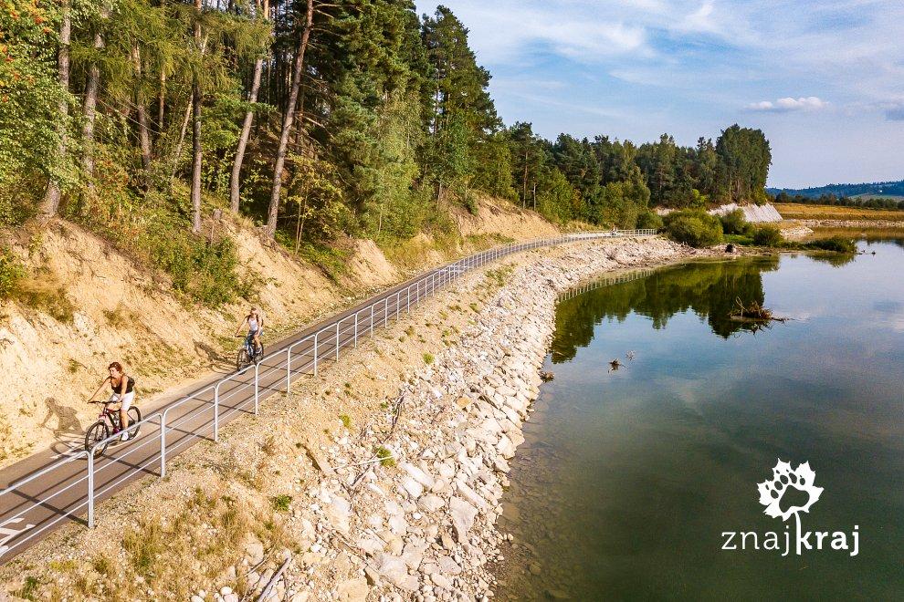 velo-czorsztyn-trasa-rowerowa-dunajec-20