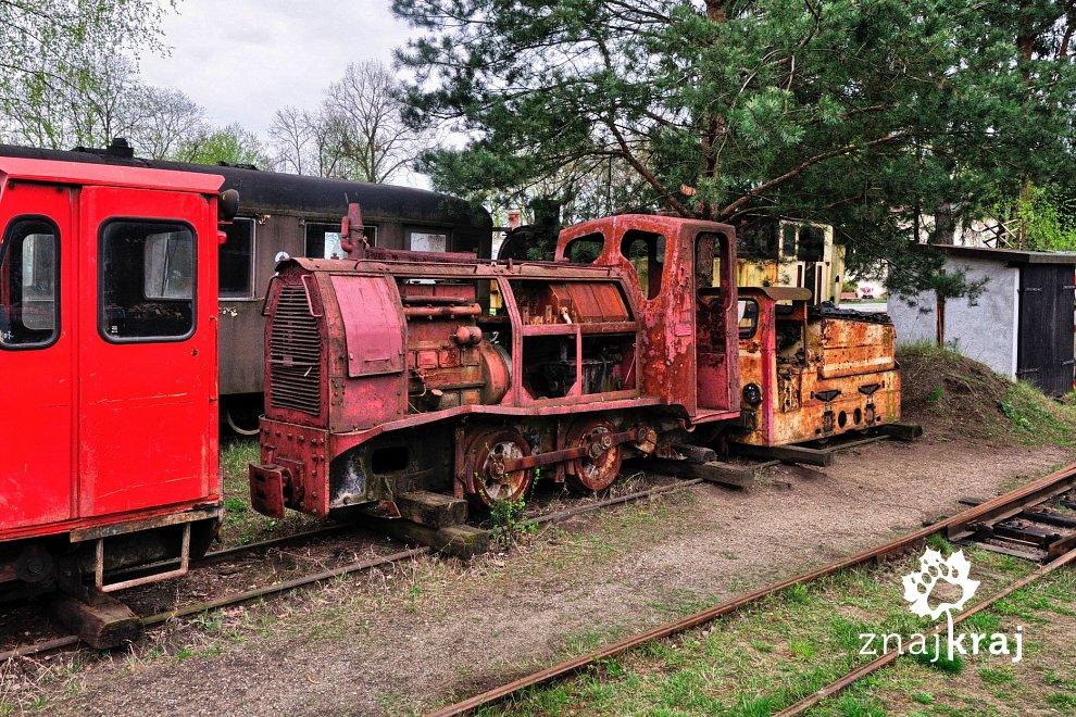 [Obrazek: waskototowa-lokomotywa-z-rud-subregion-z...a-3112.jpg]