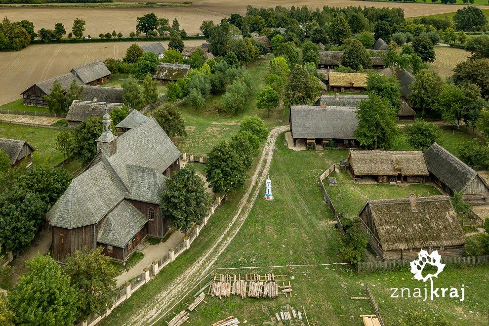 wielkopolski-park-etnograficzny-wielkopo