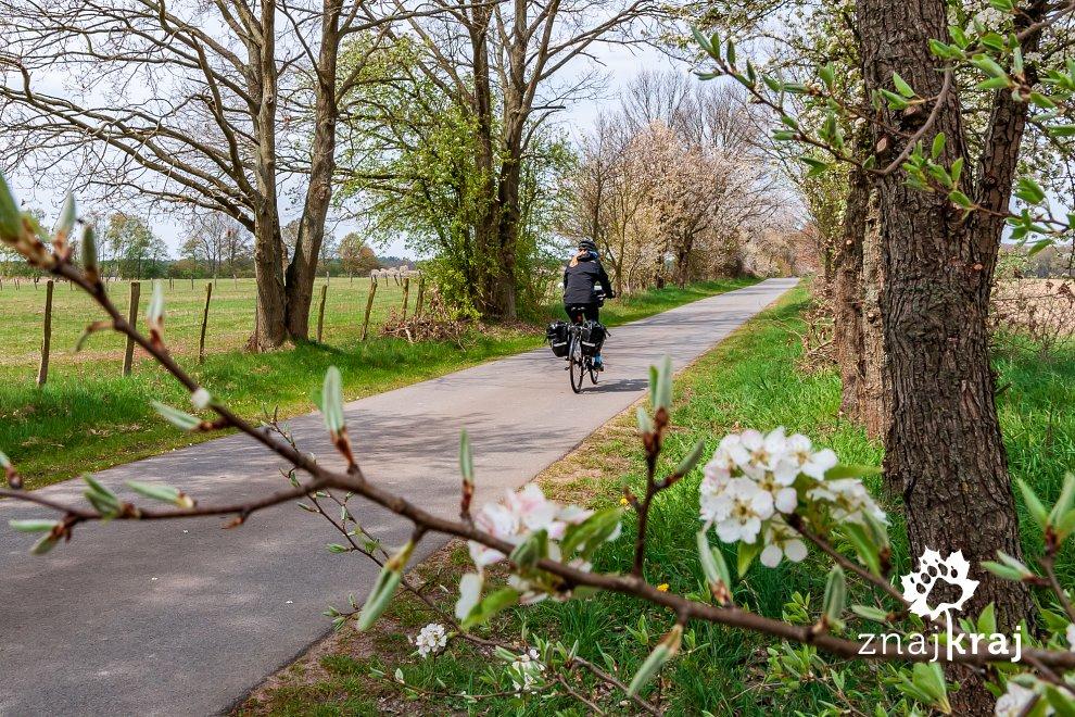 wiosna-na-rowerowych-trasach-brandenburg