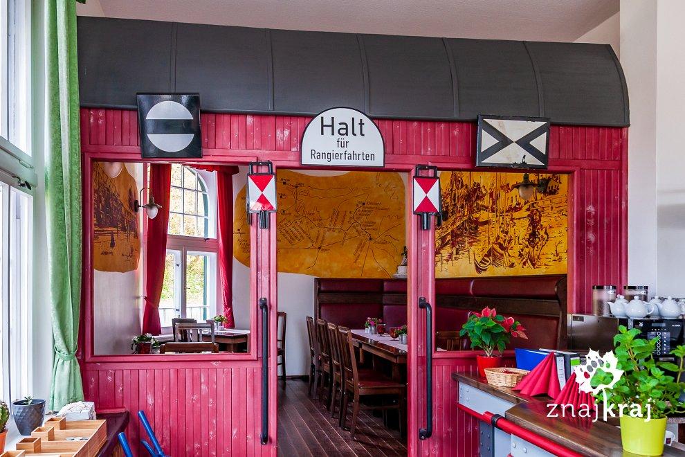 [Obrazek: wnetrze-restauracji-hotelu-stary-dworzec...a-6454.jpg]