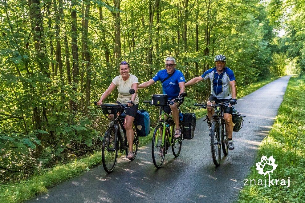wspomaganie-roweru-w-turystyce-rowerowej
