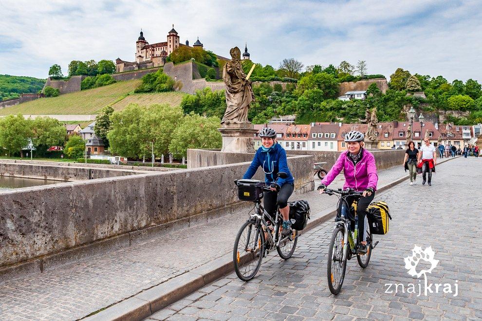 wurzburg-rowerem-po-frankonii-frankonia-