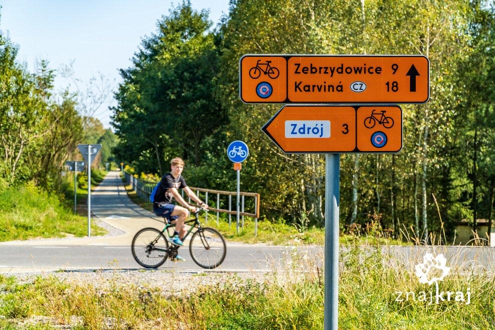 [Obrazek: zelazny-szlak-rowerowy-na-gornym-slasku-...-01890.jpg]
