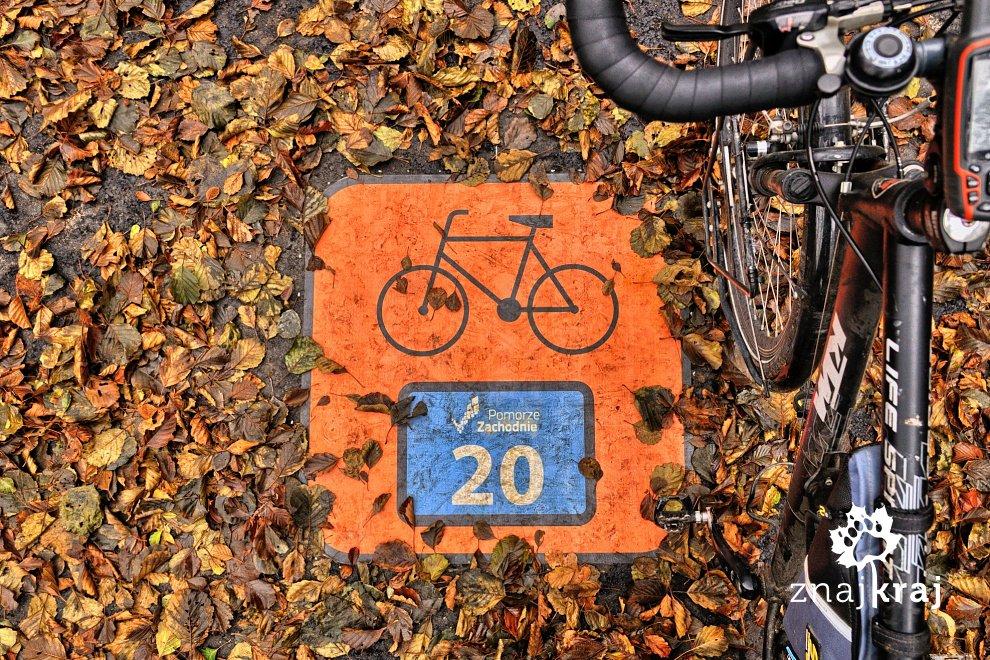 znak-rowerowy-trasy-pojezierzy-zachodnic