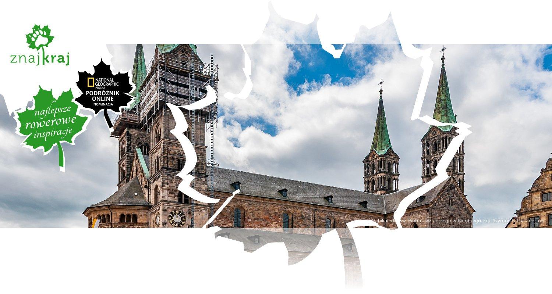 Archikatedra św. Piotra i św. Jerzego w Bambergu