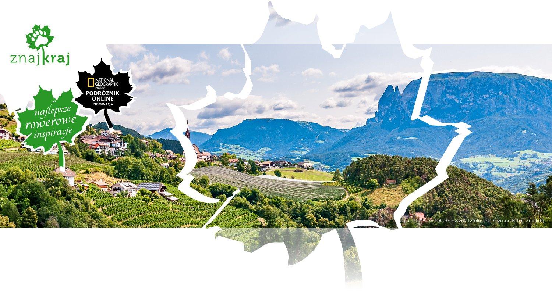 Auna di Sotto w Południowym Tyrolu