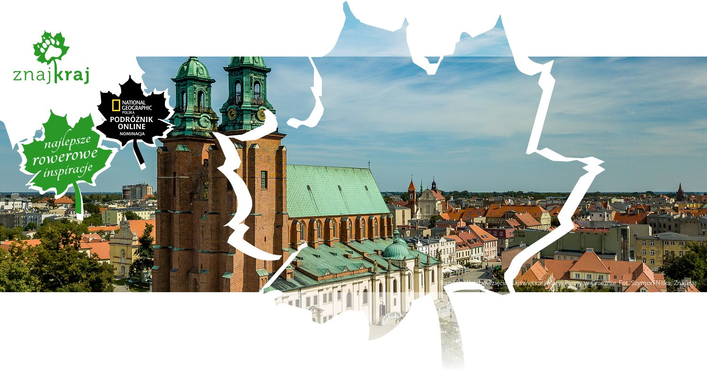 Bazylika Wniebowzięcia Najświętszej Maryi Panny w Gnieźnie