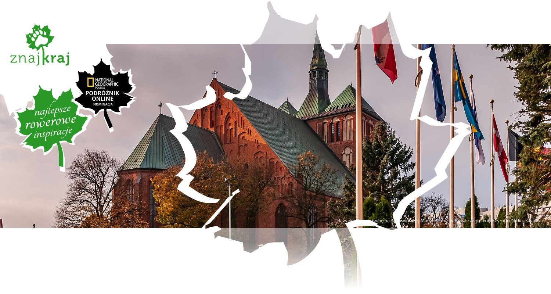 Bazylika Wniebowzięcia Najświętszej Maryi Panny w Kołobrzegu