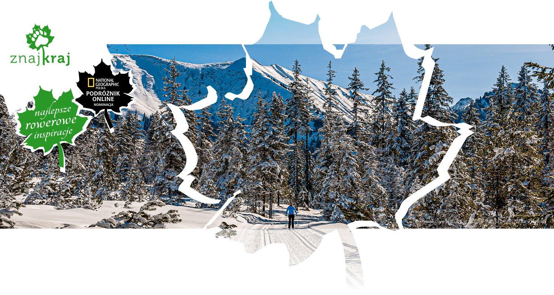 Biegówkowe klimaty w Austrii