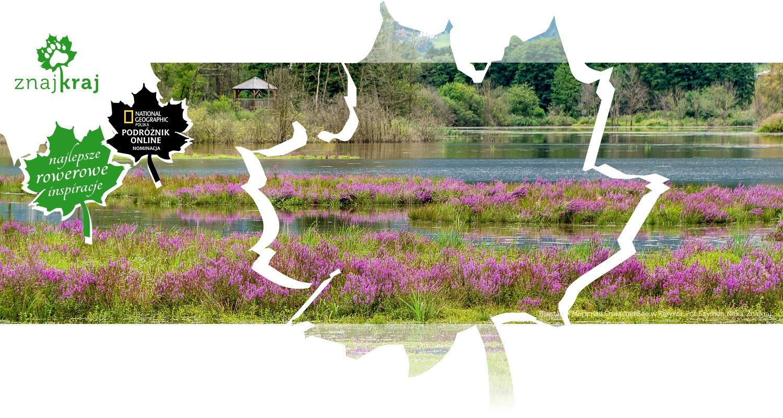 Bleistätter Moor nad Ossiacher See w Karyntii