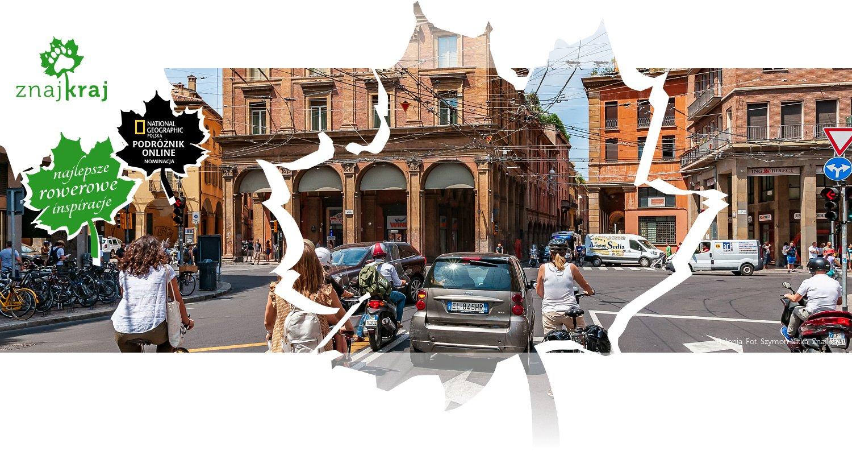 Bolonia