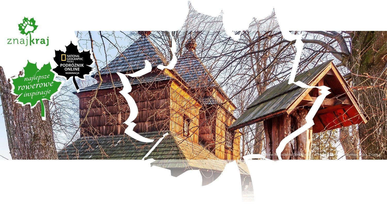 Cerkiew Narodzenia Bogurodzicy w Michniowcu