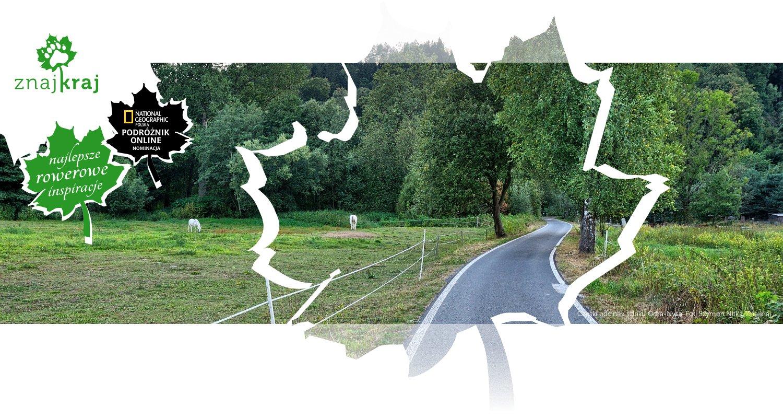 Czeski odcinek szlaku Odra-Nysa