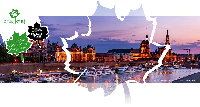 Drezno, Saksonia, Niemcy