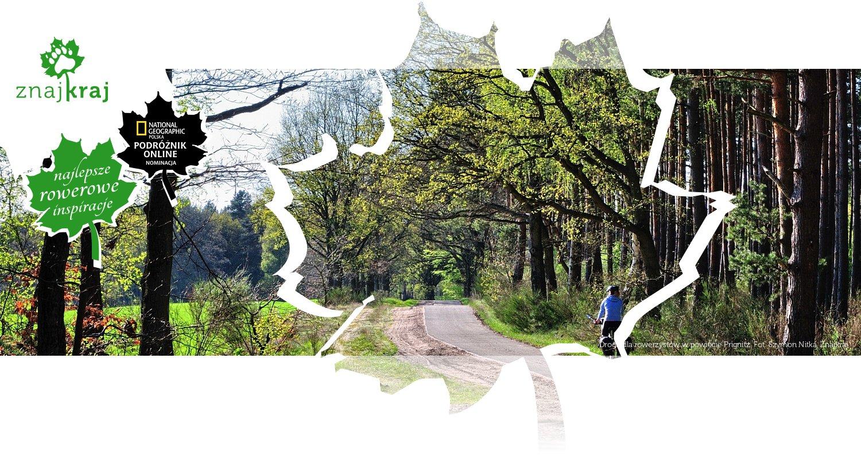 Droga dla rowerzystów w powiecie Prignitz