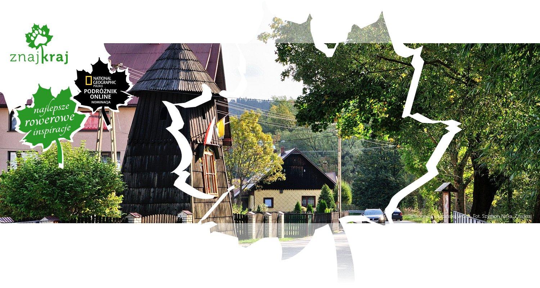 Dzwonnica loretańska w Soli