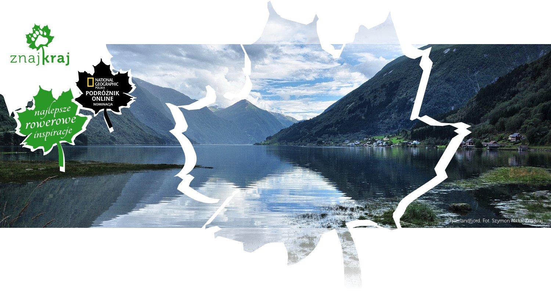 Fjaerlandfjord