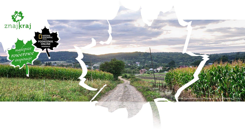 Forteczna Trasa Rowerowa za Pikulicami