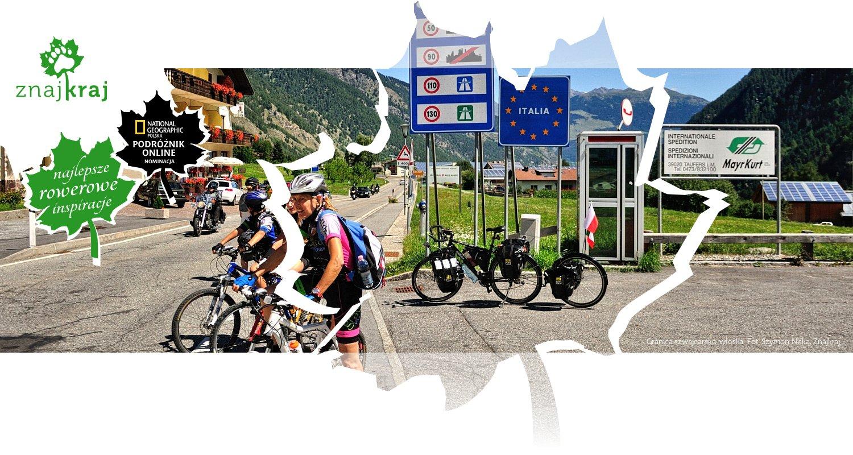 Granica szwajcarsko-włoska