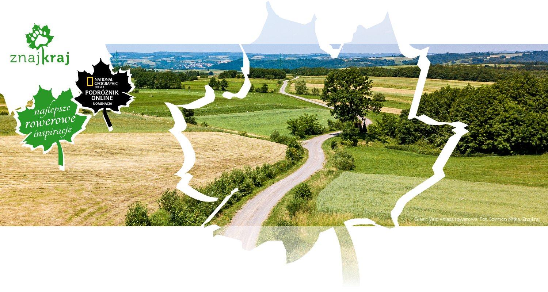 Green Velo - trasa rowerowa