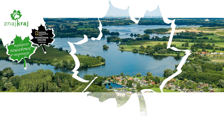 Havelland w Brandenburgii