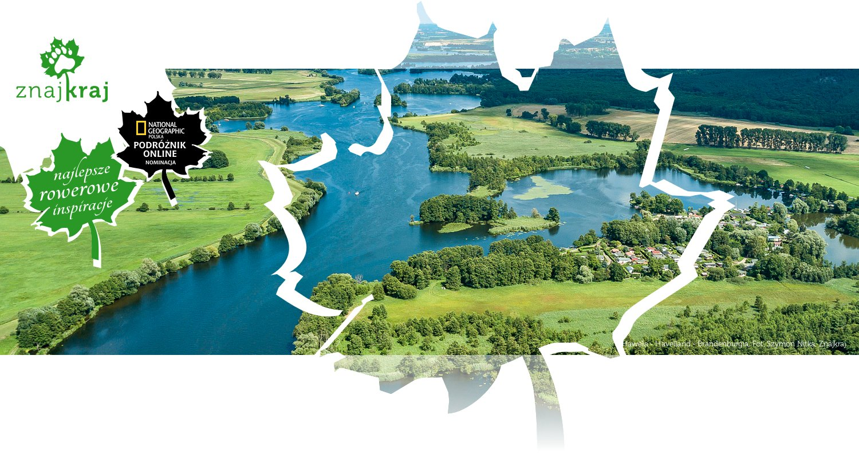 Hawela - Havelland - Brandenburgia
