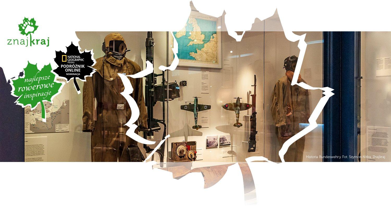 Historia Bundeswehry