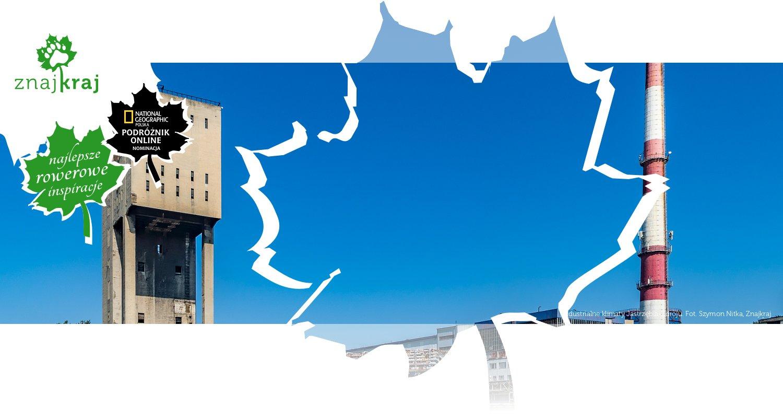 Industrialne klimaty Jastrzębia-Zdroju