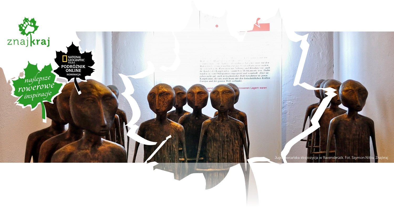 Jugosławiańska ekspozycja w Ravensbrück