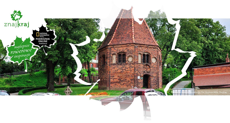 Kaplica Św. Anny w Havelbergu