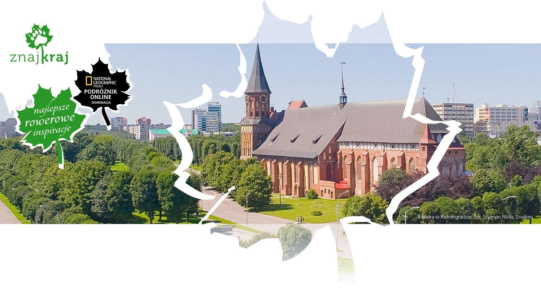 Katedra w Kaliningradzie