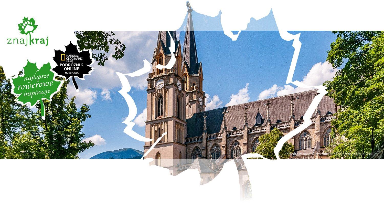Katedra w opactwie w Admont