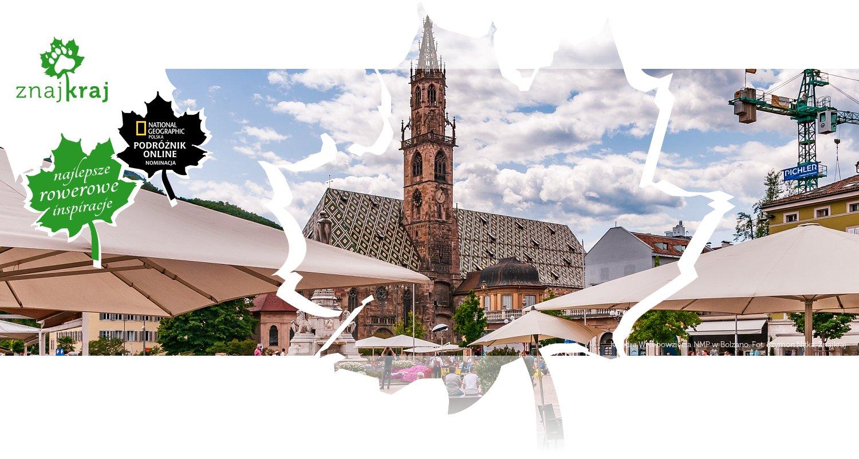 Katedra Wniebowzięcia NMP w Bolzano
