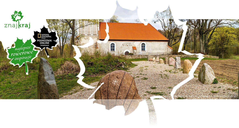 Kościół i Krąg Wspólnoty Kultur w Glaznotach