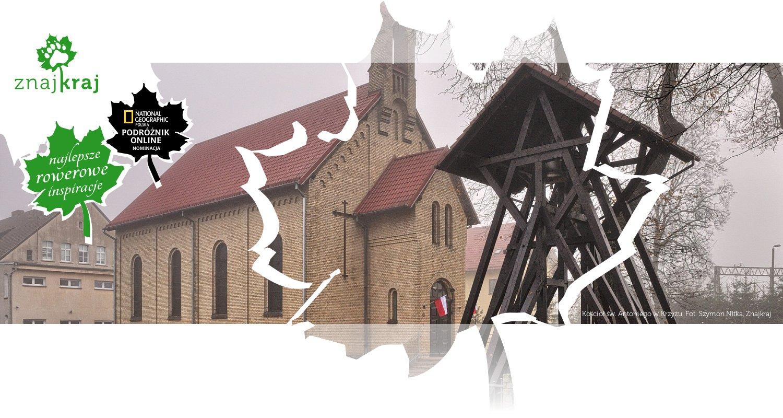 Kościół św. Antoniego w Krzyżu