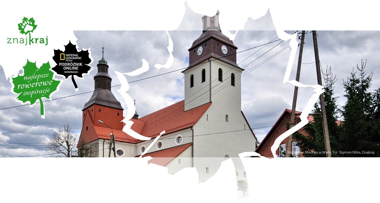 Kościół św. Mikołaja w Wielu