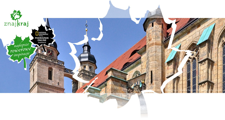Kościół Trójcy Świętej w Bayreuth