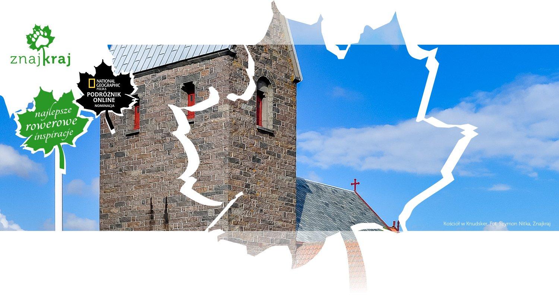 Kościół w Knudsker