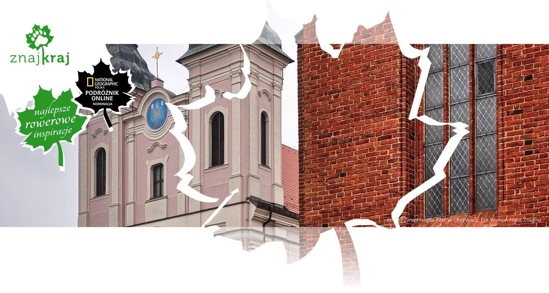 Kościół Zwiastowania NMP w Chojnicach