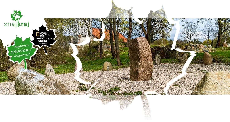 Krąg Wspólnoty Kultur w Glaznotach